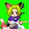 ~ParaParaSanzo's avatar