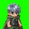 XxHatake_Kakashi554xX's avatar