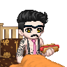 KingYuza's avatar