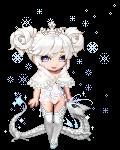 lilycui's avatar