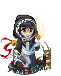 Moonsterrr9997's avatar