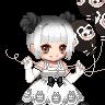 gridni's avatar