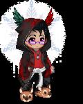 FG Swag's avatar