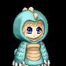 T1nywh1ny's avatar