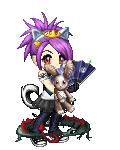 mustbemia's avatar