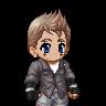 I Troy I's avatar