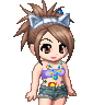 Isolated_Chick01's avatar