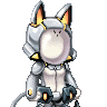 _bokoura_'s avatar