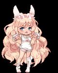 Rozaire's avatar