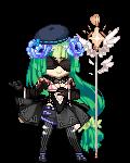 Lapis-chan's avatar