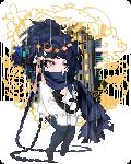 LudioChriss's avatar