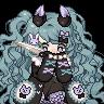 Bratticus's avatar