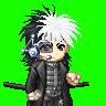 cornholo3's avatar