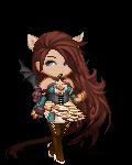 Allyance's avatar