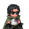 HBSquall's avatar