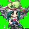 Shomu 1025's avatar