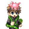 G-man254's avatar