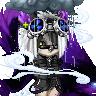 Jinxsis's avatar