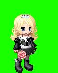 Lucky-Lucie's avatar