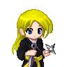 Donatella1215's avatar