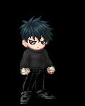 xXBassGuitarDrumsXx's avatar