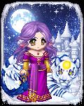 Alanna Icewaters's avatar