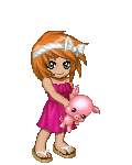 charms4_luck's avatar