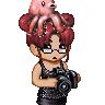 shi-mali's avatar