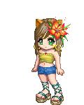 Ivy PrettyPoison