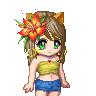 Ivy PrettyPoison's avatar