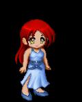 Lita2005's avatar