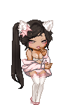 Tzoni's avatar