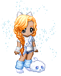 sherbetbeast's avatar