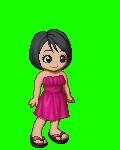 lil_julieshorty's avatar