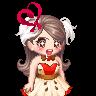 Winiola's avatar