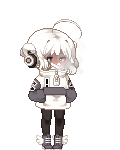 BlancNoire's avatar