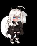 BeeNiri 's avatar