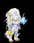 DistractedJack's avatar