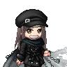 Shawniee's avatar