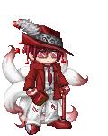 ou_freak006's avatar