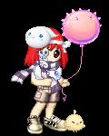 NBS4's avatar