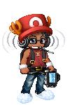 I Get Super High's avatar
