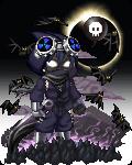 Rune5x5's avatar