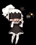 Le Wild Pikachu's avatar