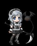 Lucine Margaux's avatar
