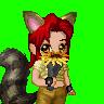 Rosarojo's avatar
