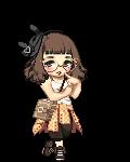 Lady Tapioca 's avatar