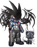halo luver117's avatar