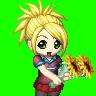 shia95's avatar