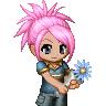 estrella92's avatar
